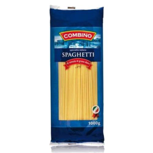 Combino Spaghetti 1 kg