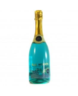 Вино Corte Della Rocca Blue Moscato