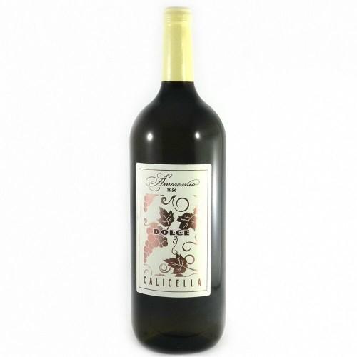 Вино Amore mio dolce Calicella