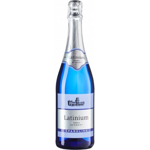 Вино Latinium Sparkling