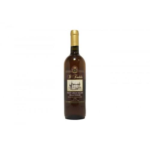 Pinot Grigio Veneto