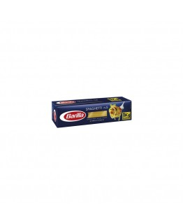 Barilla Spaghetti №5 1 kg